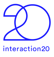 Interaction 20